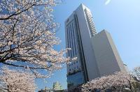 Hotel Nikko Kochi Asahi Royal Image