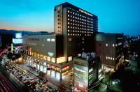 Hotel Nikko Kumamoto Image