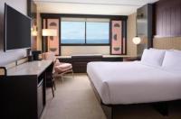 Hotel Renew Image