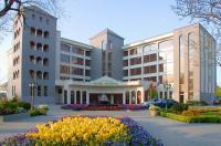 Drustar Hotel Image