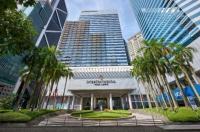 Intercontinental Kuala Lumpur Image