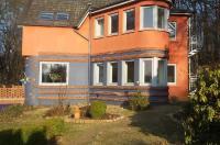Willi Ohler Haus Image