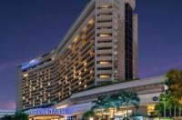 Dusit Thani Manila Hotel Image