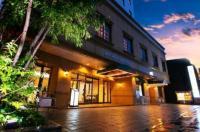 Hotel Jal City Nagasaki Image