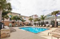 Hilton Garden Inn Corpus Christi Image