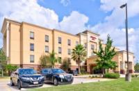 Hampton Inn Baton Rouge - Denham Springs Image