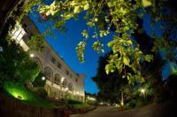 Hotel Casacurta Image