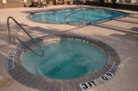 Hampton Inn & Suites Corsicana Image