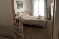 Grand Hotel Ala di Stura Image