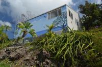 Kahuku Ahupua'a Farm and Retreat Image