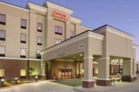 Hampton Inn & Suites Mccomb Image