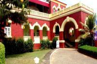 Mahodadhi Palace Image
