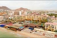 Casa Dorada Los Cabos Resort & Spa Image