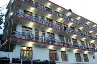 Hotel Himalayan Regency Image