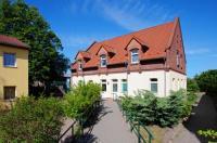 Landhof Arche - Das Tagungs- und Familienhotel Image