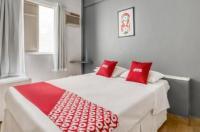 Novo Hotel Ximenes Image