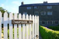Swarthmoor Hall Image