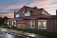 Residence Inn Santa Fe Image