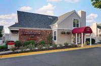 Residence Inn By Marriott Louisville East Image