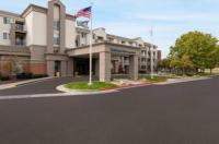 Residence Inn by Marriott Salt Lake City Downtown Image
