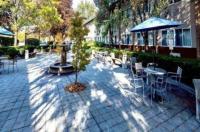 Radisson Hotel Providence Airport Image