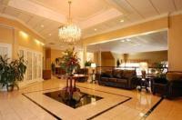 Clarion Suites Augusta Image
