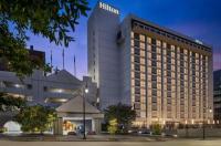 DoubleTree by Hilton Hotel Birmingham Image