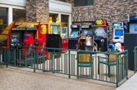 Ramkota Hotel Bismarck Image