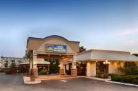 Best Western Lafayette Executive Plaza & Conference Center Image