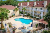 Park Lane Hotel & Suites Image