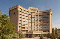 Doubletree Hotel Atlanta North Druid Hills/Emory Area Image