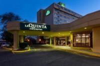 La Quinta Inn & Suites Secaucus Meadowlands Image