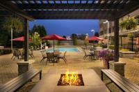 Doubletree Hotel Atlanta Ne/Northlake Image