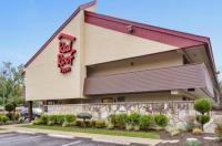 Red Roof Inn - Huntington Image