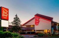 Red Roof Inn Edison Image