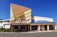 Red River Inn & Suites Fargo Image