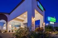Rodeway Inn & Suites Albuquerque Image