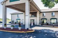 Quality Inn & Suites Des Moines Image