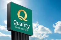 Comfort Inn & Suites Fillmore Image