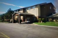La Quinta Inn Salt Lake City West Image