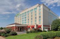 Holiday Inn University Plaza-Bowling Green Image