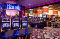 Harrahs Casino & Hotel Council Bluffs Image