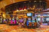 IP Casino Resort & Spa Image