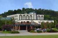 Euro-Suites Hotel Image