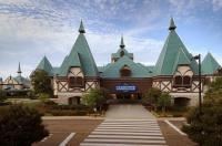 Tunica Roadhouse Casino & Hotel Image