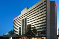 Sheraton Edison Hotel Raritan Center Image
