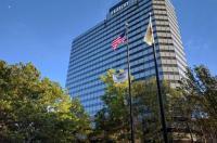 Hilton Meadowlands Image