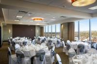 Crowne Plaza Hotel Billings Image