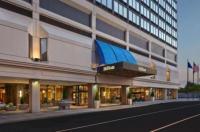 Hilton Hartford Image