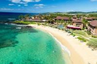 Sheraton Kauai Resort Image